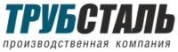 ТрубСталь | Московская область